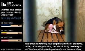 05-Stop_Vivisection_LT