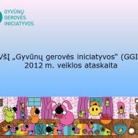 2012-ataskaita-jpg