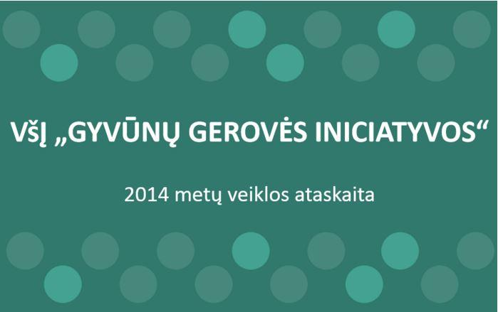 2014ataskaita