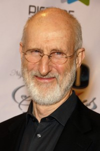 James_Cromwell_2010-200x300