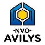 NVO_Avilys-150