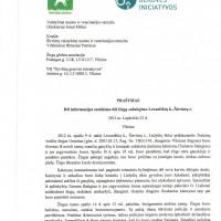 Skundas-VMVT-GGI-ir-ŽGA-JPG-page-0011