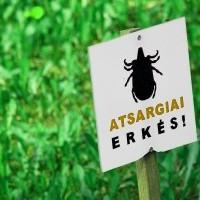 atsargiai_erkes-300x200