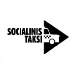 socialinis_taxi-150x150