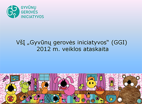_2012ataskaita