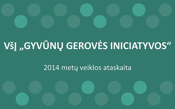 _2014ataskaita
