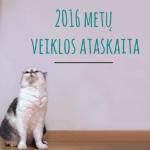 2016ataskaitacover